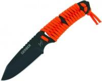 Нож / мультитул Gerber Paracord Knife