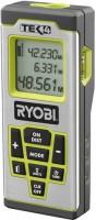 Нивелир / уровень / дальномер Ryobi RP4010