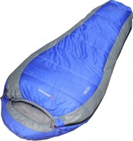 Спальный мешок Grifone Biker