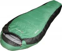 Спальный мешок Grifone Climber