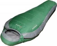 Спальный мешок Grifone Expedition