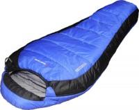 Фото - Спальный мешок Grifone Trekker