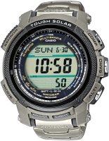 Наручные часы Casio PRW-2000T-7ER