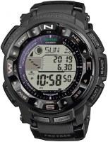 Наручные часы Casio PRW-2500-1AER