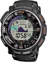 Наручные часы Casio PRW-2500-1ER