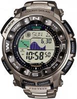 Наручные часы Casio PRW-2500T-7ER
