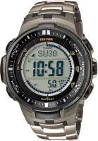Наручные часы Casio  PRW-3000T-7ER