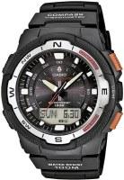 Фото - Наручные часы Casio SGW-500H-1BVER