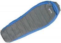 Спальный мешок Terra Incognita Termic 1200