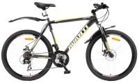Велосипед Avanti Meteorite