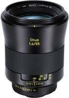 Объектив Carl Zeiss Otus 1.4/55