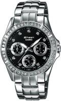 Наручные часы Casio  SHN-3013D-1AEF