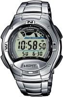 Наручные часы Casio W-753D-1AVEF