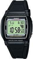 Наручные часы Casio W-201-1AVEF