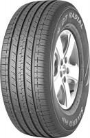 Шины GT Radial Savero HP 245/65 R17 105T