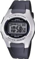 Фото - Наручные часы Casio W-42H-1AVHEF