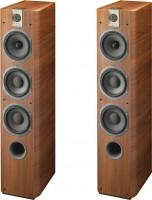 Акустическая система Focal JMLab Chorus 726 S