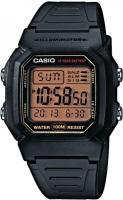Наручные часы Casio  W-800HG-9AVEF