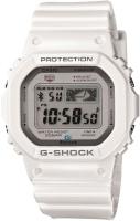 Фото - Наручные часы Casio GB-5600AA-7ER