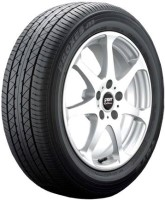 Шины Toyo Proxes J33 215/55 R17 93V