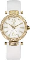 Фото - Наручные часы Royal London 20025-04