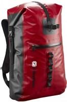 Рюкзак Caribee Trident 32