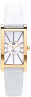 Наручные часы Royal London  21096-05