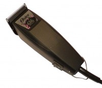 Фото - Машинка для стрижки волос Oster 616-50
