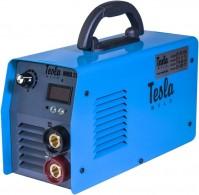 Сварочный аппарат Tesla MMA 280