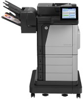 МФУ HP LaserJet Enterprise M680Z