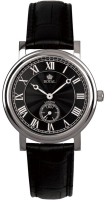 Фото - Наручные часы Royal London 40069-01