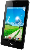 Планшет Acer Iconia One B1-730 8GB