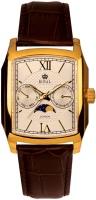 Фото - Наручные часы Royal London 40090-03