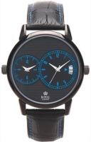 Фото - Наручные часы Royal London 40134-03