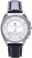 Фото - Наручные часы Royal London 40145-01