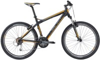 Велосипед GHOST SE 1800 2014