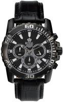 Наручные часы Royal London 41000-02