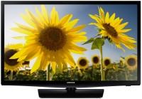 LCD телевизор Samsung UE-19H4000