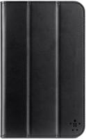 Фото - Чехол Belkin Smooth Tri-Fold Cover Stand for Galaxy Tab 3 8.0