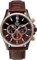 Наручные часы Royal London 41003-03