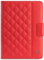 Чехол Belkin Quilted Cover for iPad Air