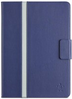 Фото - Чехол Belkin Stripe Tab Cover for iPad Air