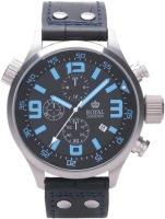 Фото - Наручные часы Royal London 41025-04