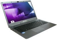 Ноутбук Impression U133