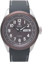 Фото - Наручные часы Royal London 41026-04