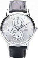 Фото - Наручные часы Royal London 41040-01
