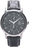 Наручные часы Royal London 41040-02