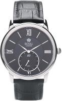 Фото - Наручные часы Royal London  41041-02