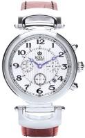 Наручные часы Royal London 41073-01