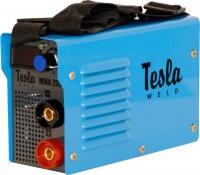 Сварочный аппарат Tesla MMA 255